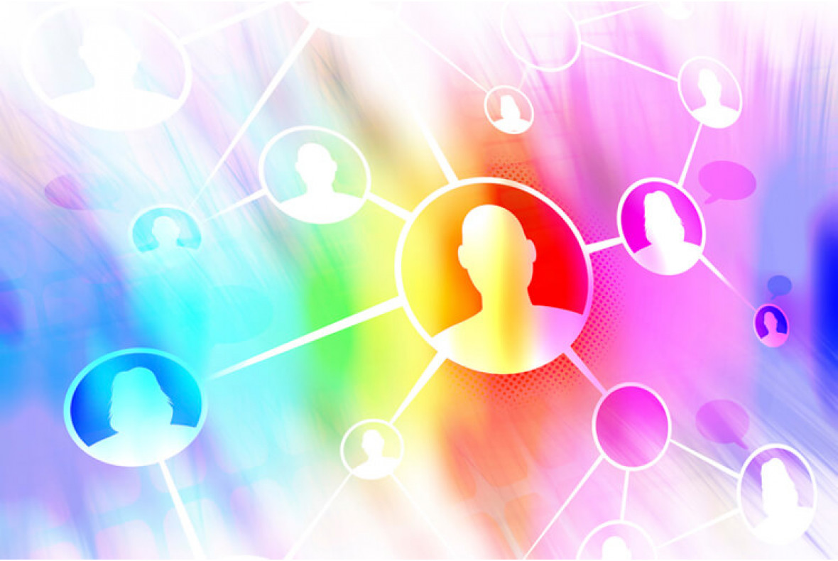 5 EXPERT TIPS TO SUCCEED IN NETWORK MARKETING